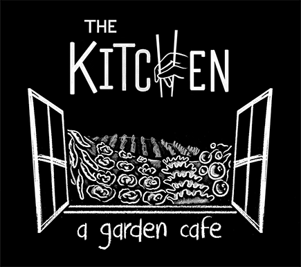 The Kitchen On Orcas Island A Garden Cafe And Farm To Table Catering